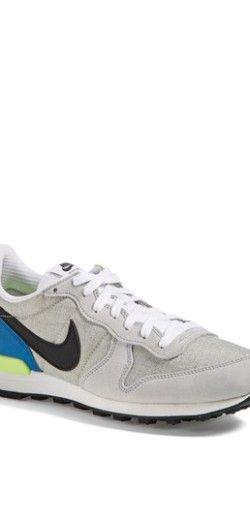 ... Women  9bc0b 133d7 Nike Internationalist Sneaker (Men) - Blogs inspired  various styles ... cf908c7584