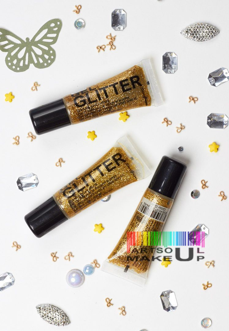 Купить глиттергель glitter gel stargazer по цене 145 грн