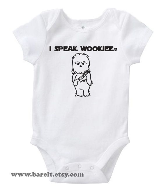I Am Groot Short Sleeve Kids Infant Toddler Bodysuit One-piece Playsuit Sunsuit
