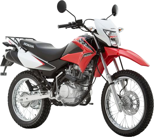 Venta De Motos Y Refacciones Honda En Xalapa Veracruz Distribuidor Autorizado Venta De Motos Motocicletas Honda Motos
