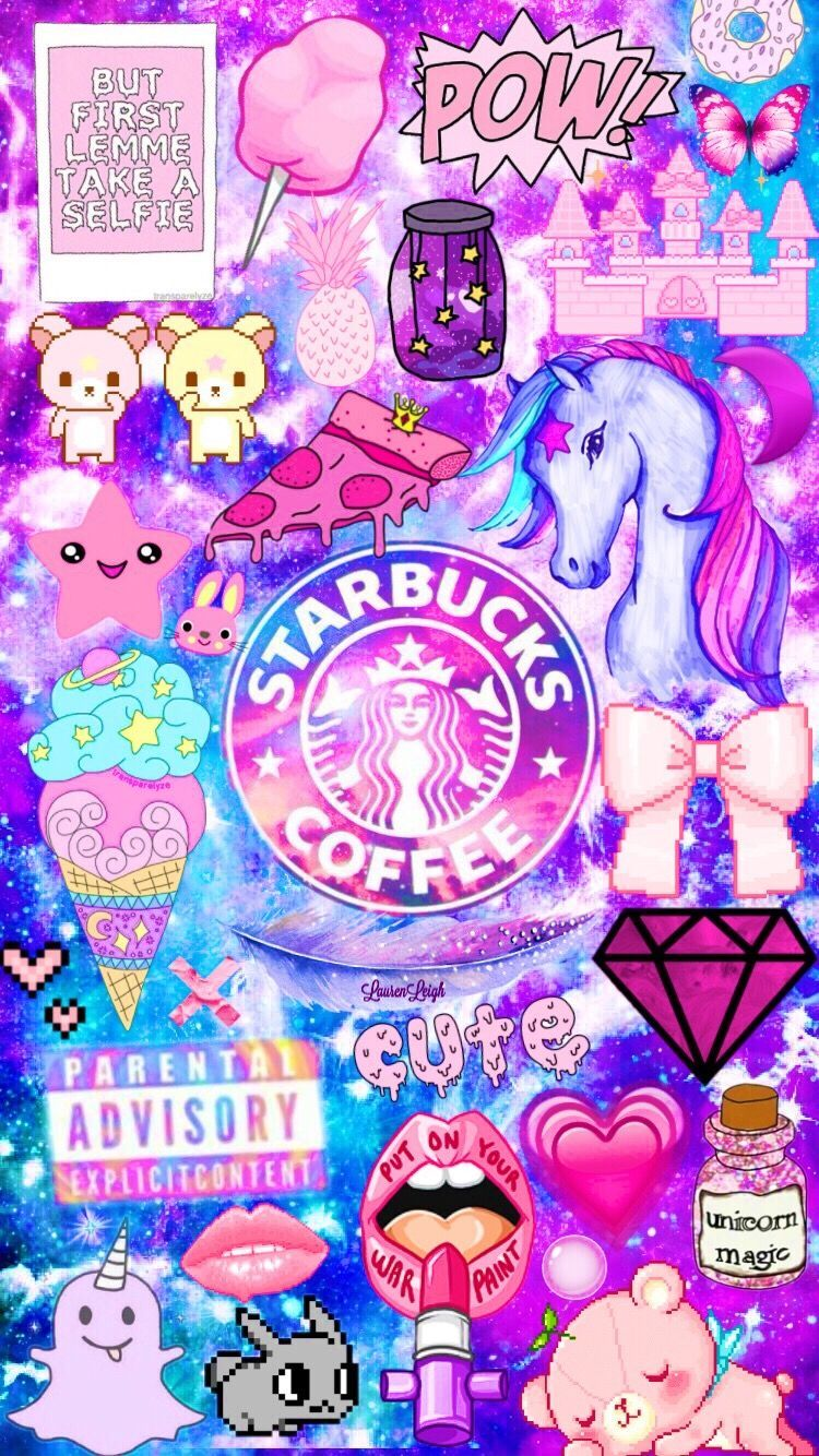 Fotos De Hadjer Jouri En Carinooo | Fondo De Pantalla Starbucks, Fondos De Pantalla De Iphone, Mejores Fondos De Pantalla Para Iphone BC4