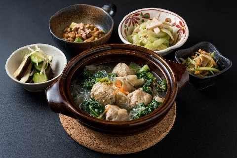 japanische und koreanische rezepte (traditionell und