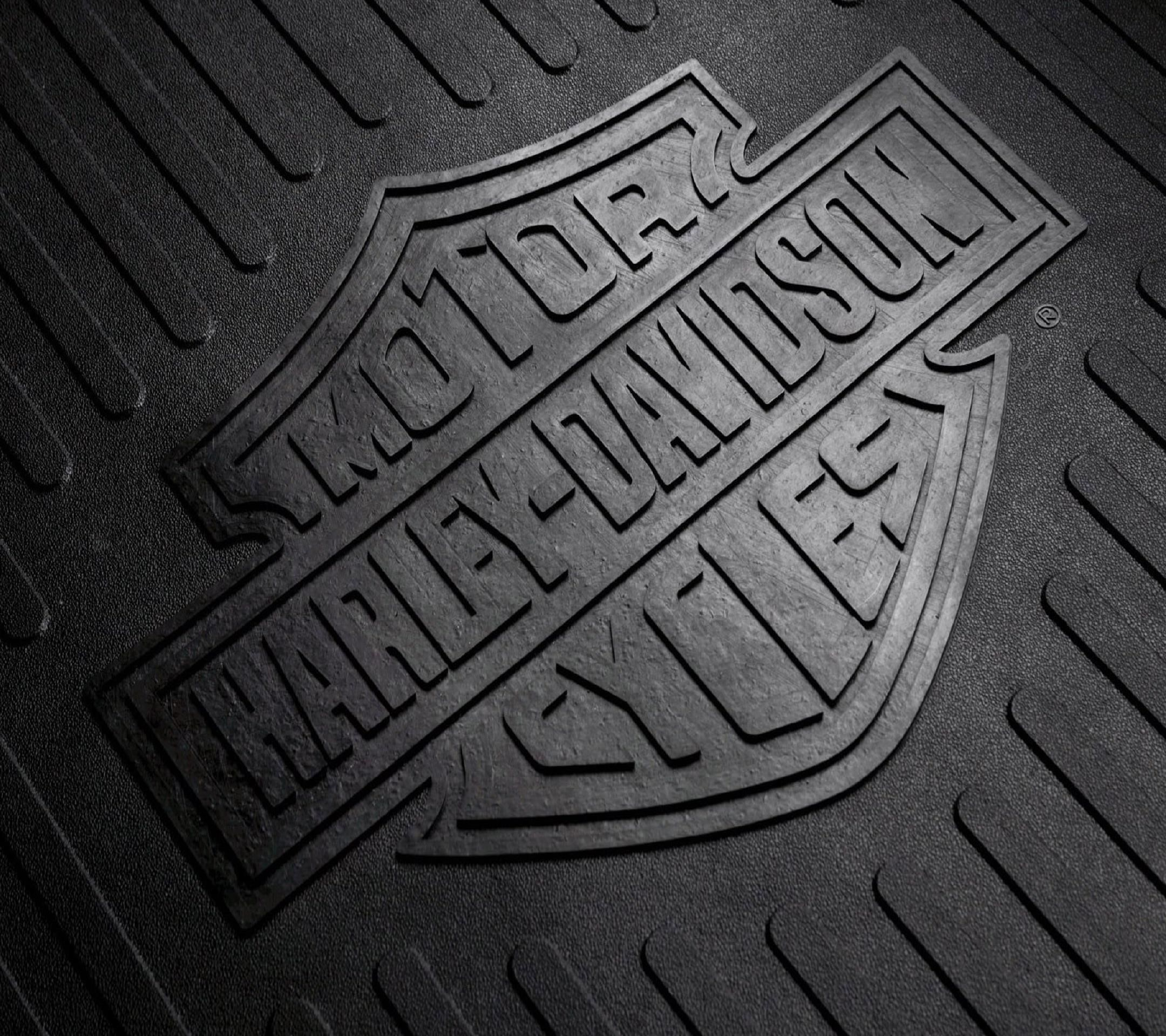 Harley_Davidson_Logo-wallpaper
