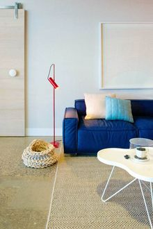 Fred Interiors