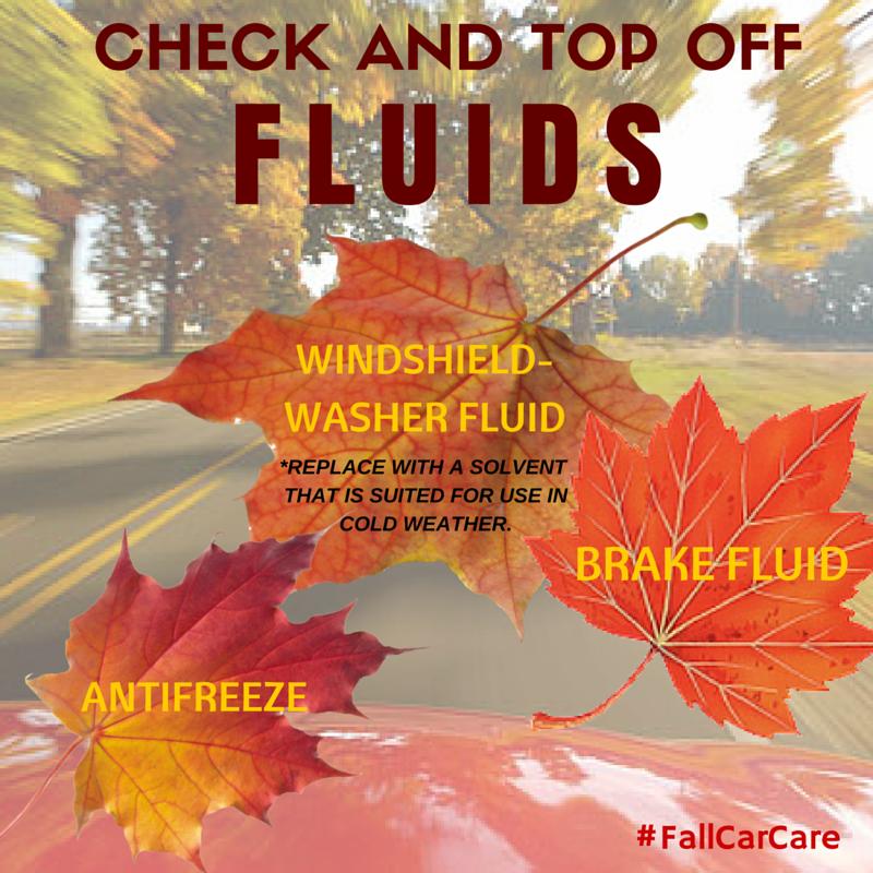 Fallcarcare Carcare Automotive Maintenance Tips Fall Autumn Cars Autos Fall Car Care