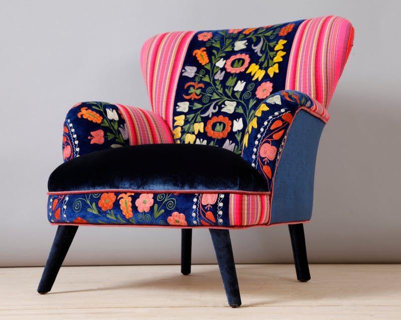 20 ways to add velvet glamour to your home decor velvet