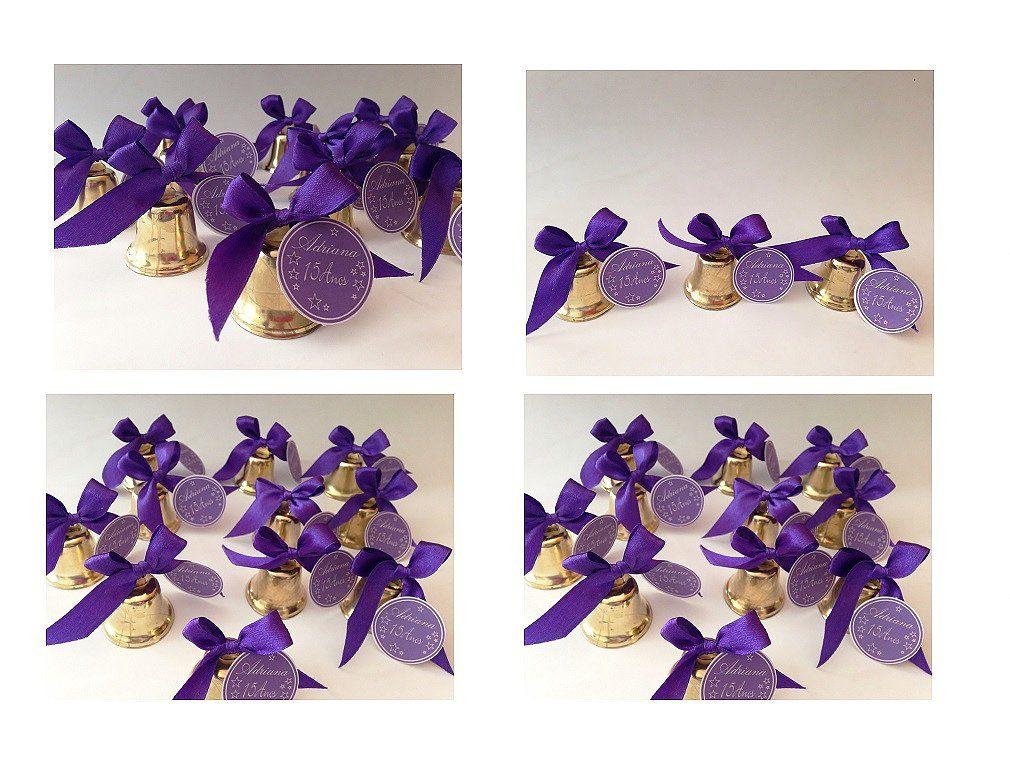 Campanitas #bodas #weeding #diseño #publicidad #hechoenmexico #regalos #invitaciones #tarjetas #manualidades #artesanía #handmade #handcraft #hechoamano #card #gift #toppers #recuerdos #detalles #stikers #birthday #party #invitations #favors #tampico #madero #altamira #enviosforaneos