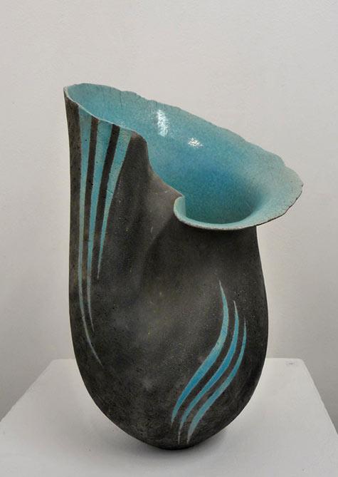 Shona_Sculpture   Sculpture, Sculpture art, Shona