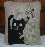Cat Haven Craft House: New Giveaway!