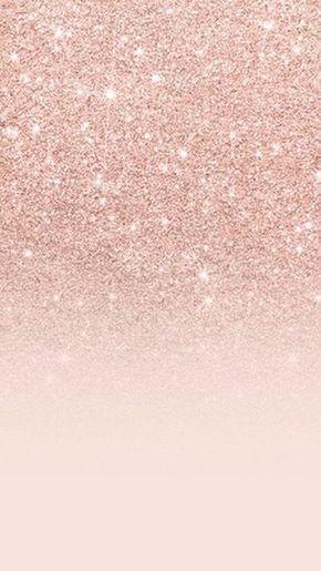 Business Talk Rose Gold Joyfulmemoriesphotography Net Gold Wallpaper Background White Glitter Wallpaper Gold Wallpaper Iphone