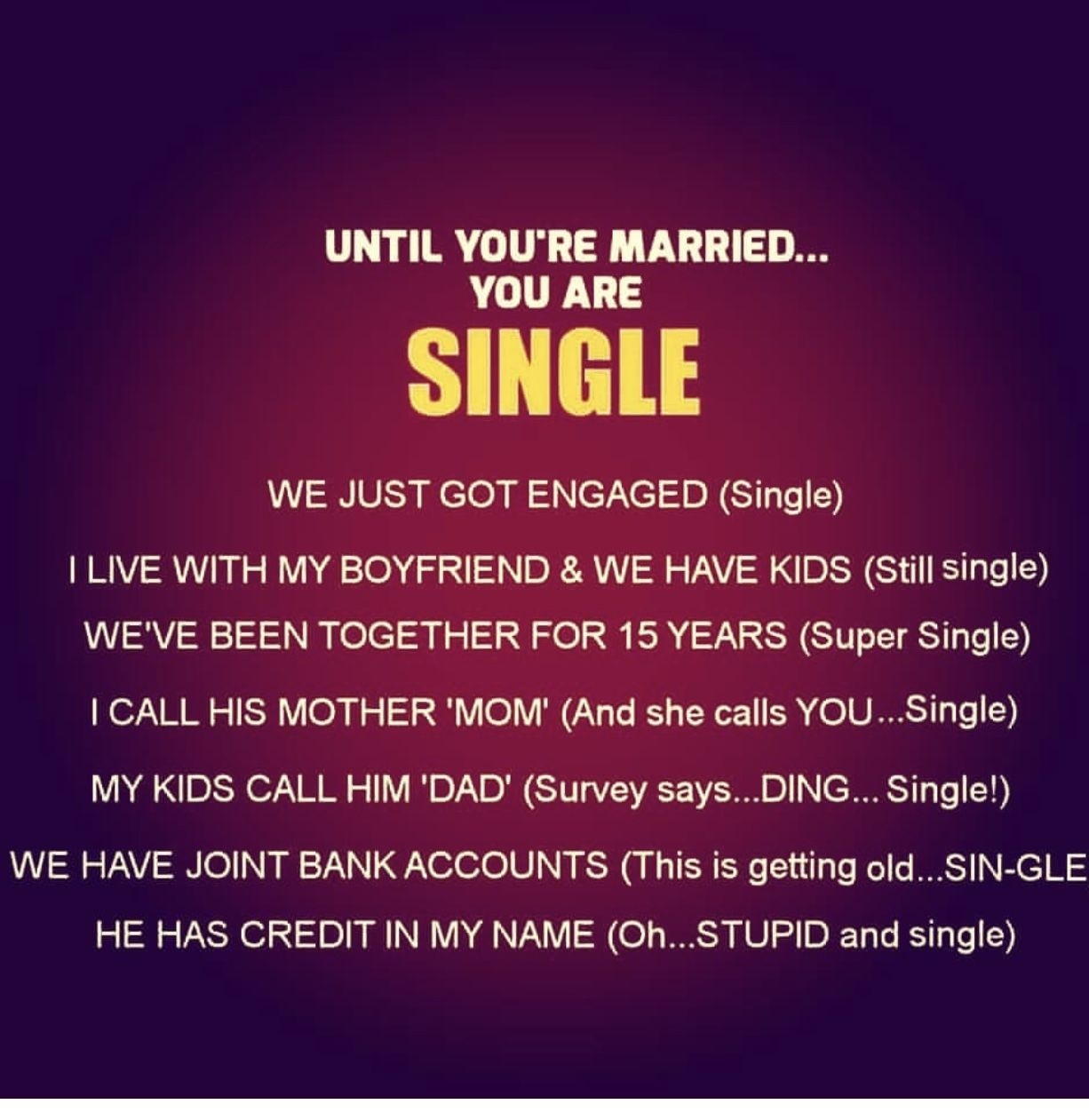 Pin By Lola On Humor Togetherness My Boyfriend Sayings