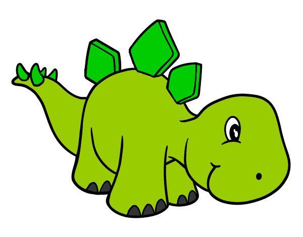 Dinosaurio bebe images galleries with - Dibujos animados para bebes ...