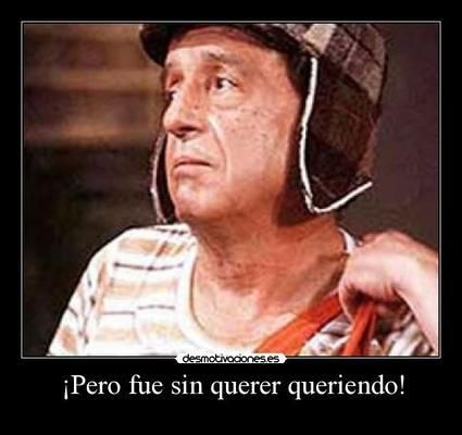Frases Del Chavo Del 8 Google Search Memes Espanol Graciosos Frases Del Chavo Humor Mexicano