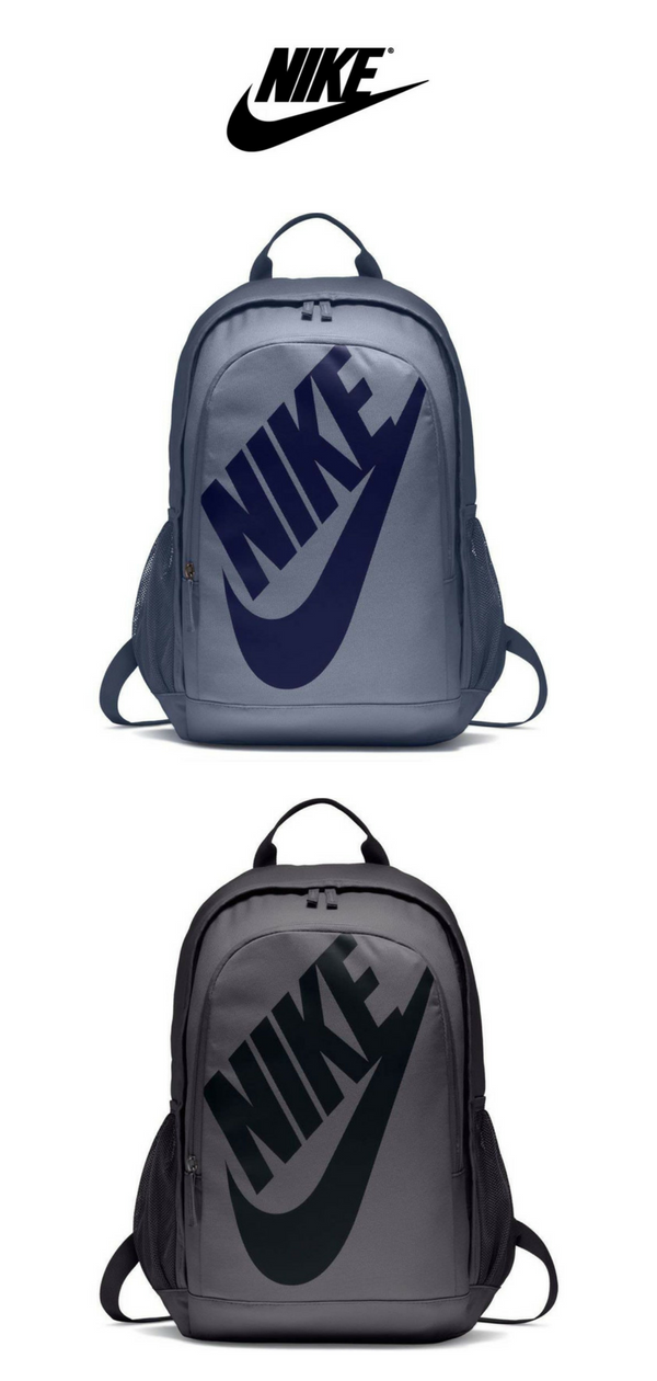 33755c15c Nike - Hayward Futura 2.0 Backpack | Click for Price + More Nike Backpack  Ideas! | #Nike #Hayward #Futura #Backpack #Bag #Style #Ideas