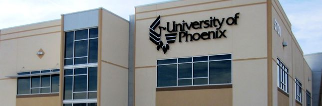 Get free helpline number of University of Phoenix and get information about the admission ...