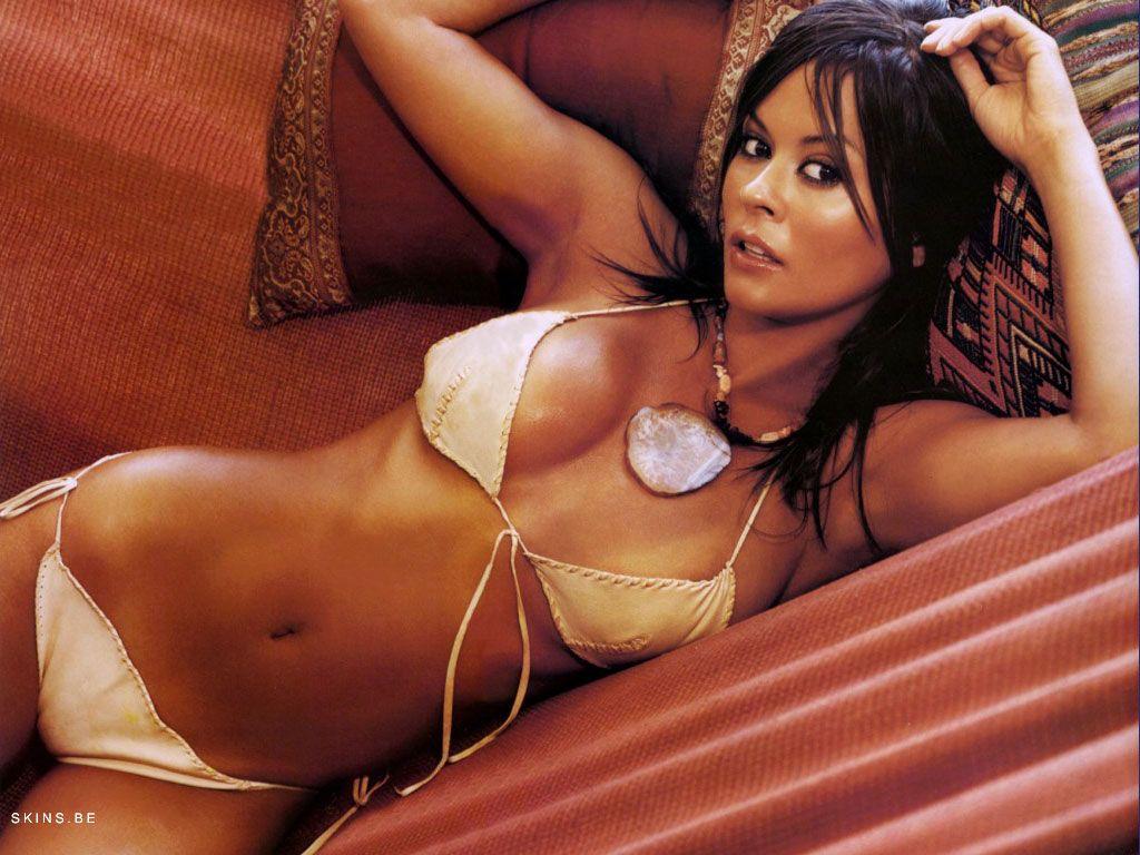 Full images nude jeanne tripplehorn