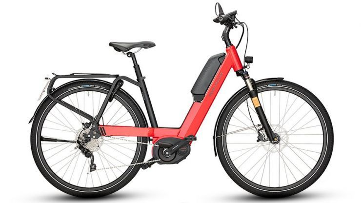 Electric Bikes Electric Bike Best Electric Bikes Powered Bicycle