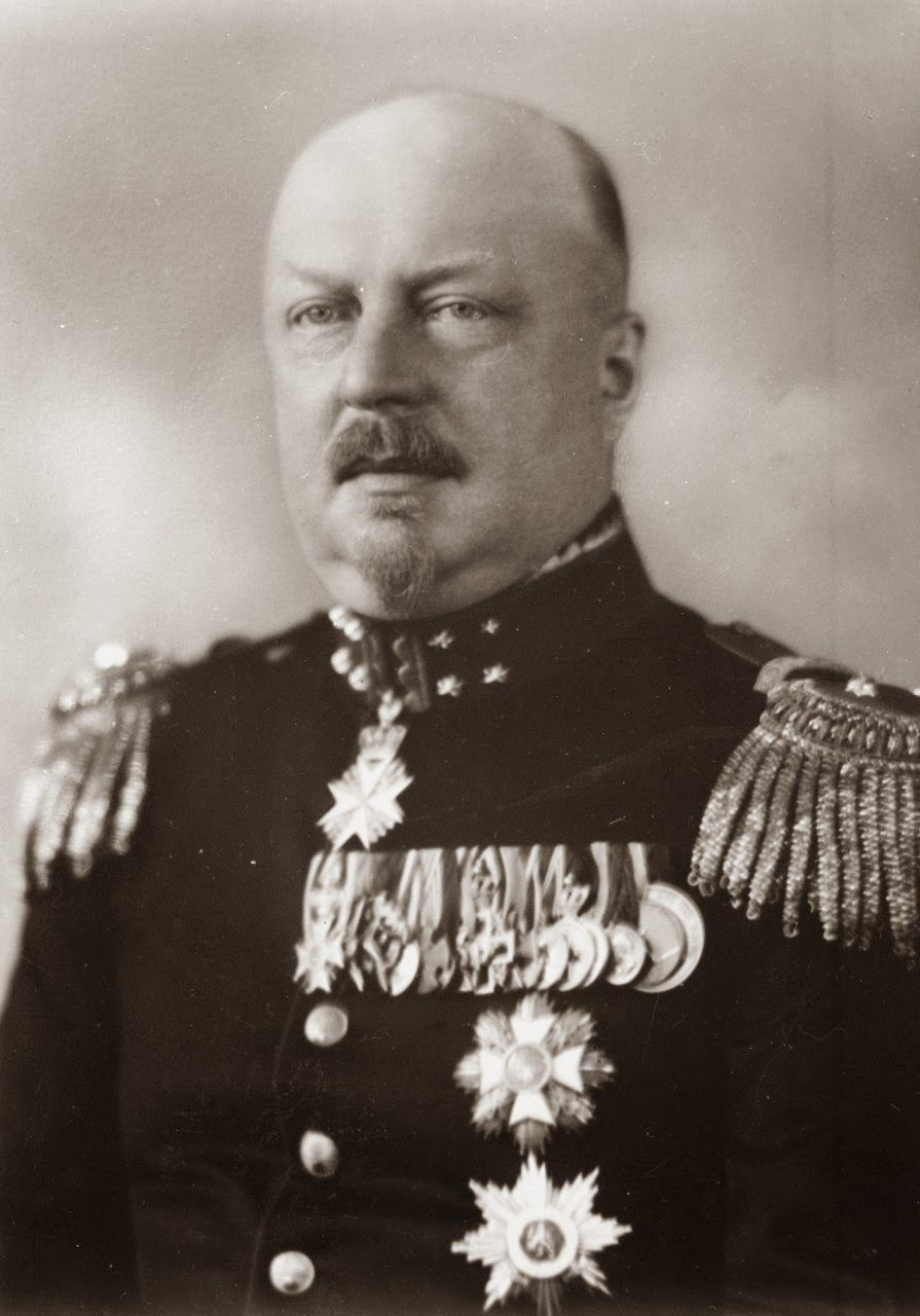 Prins Hendrik | Koningshuizen: Nederland: Wilhelmina (1880 - 1962 ...