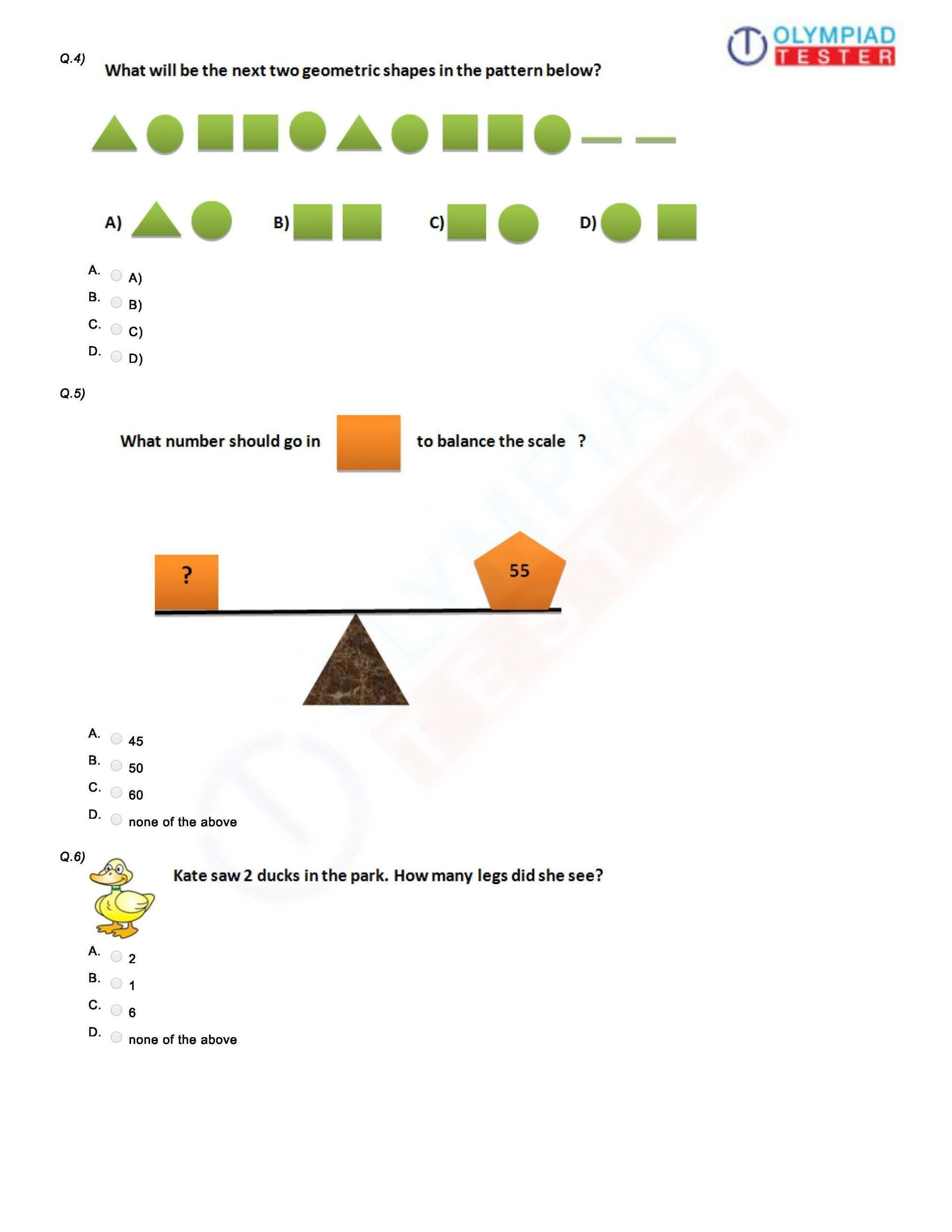 Pin On Printable Education Worksheet Templates
