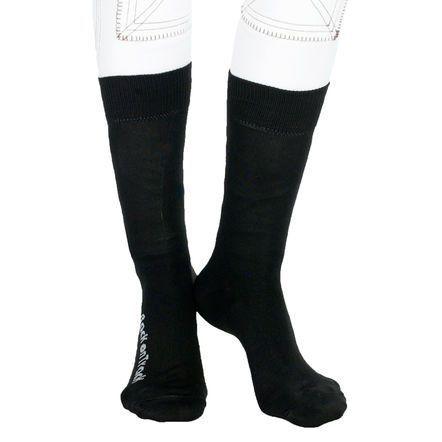Back on Track Therapeutic Socks