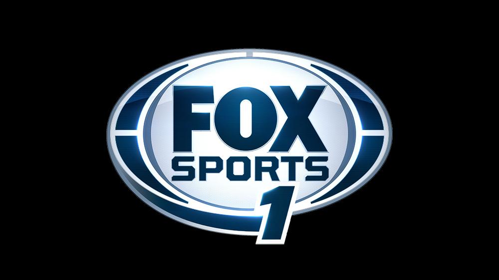 Fox Sports One Live Stream Free Live Tv Streams Streamingsport Fox Sports 1 Fox Sports Live Tv Streaming