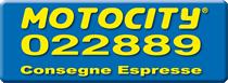 Transports express- milano