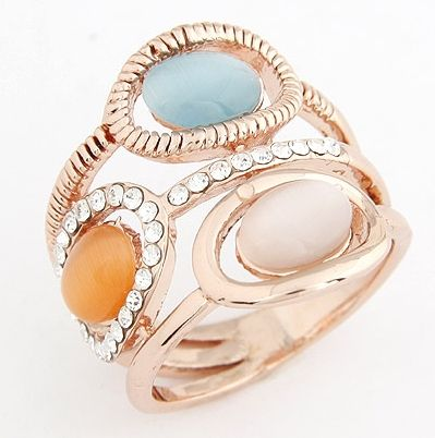 Image result for allure diamonds