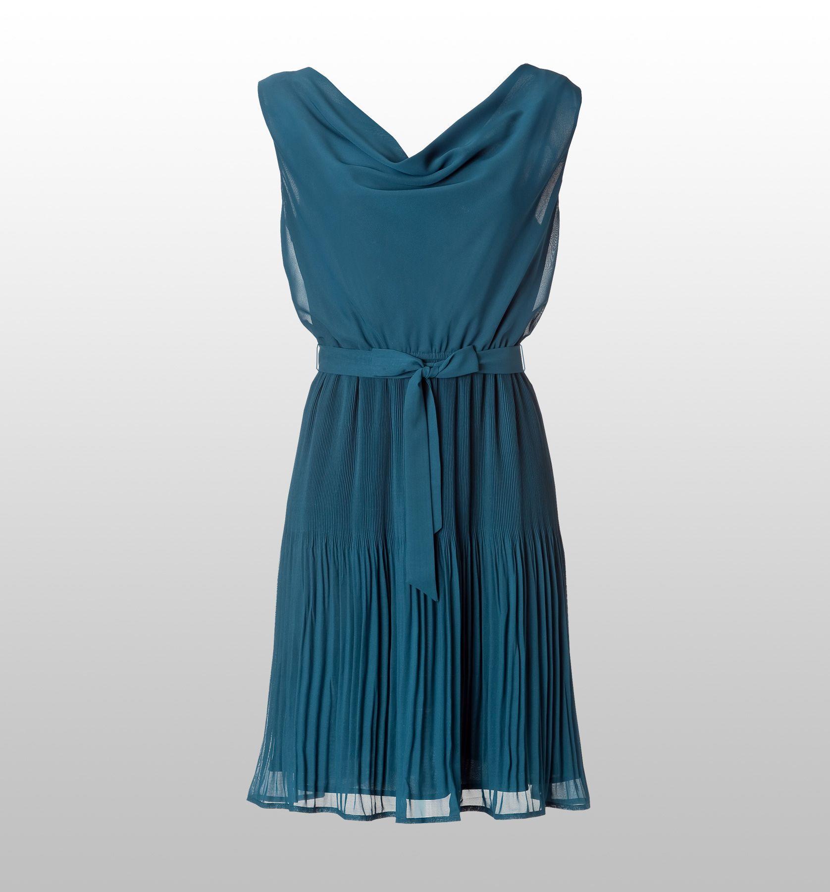 Kleider für Damen  zero Online-Shop  Kleider, Sommerkleid, Mode