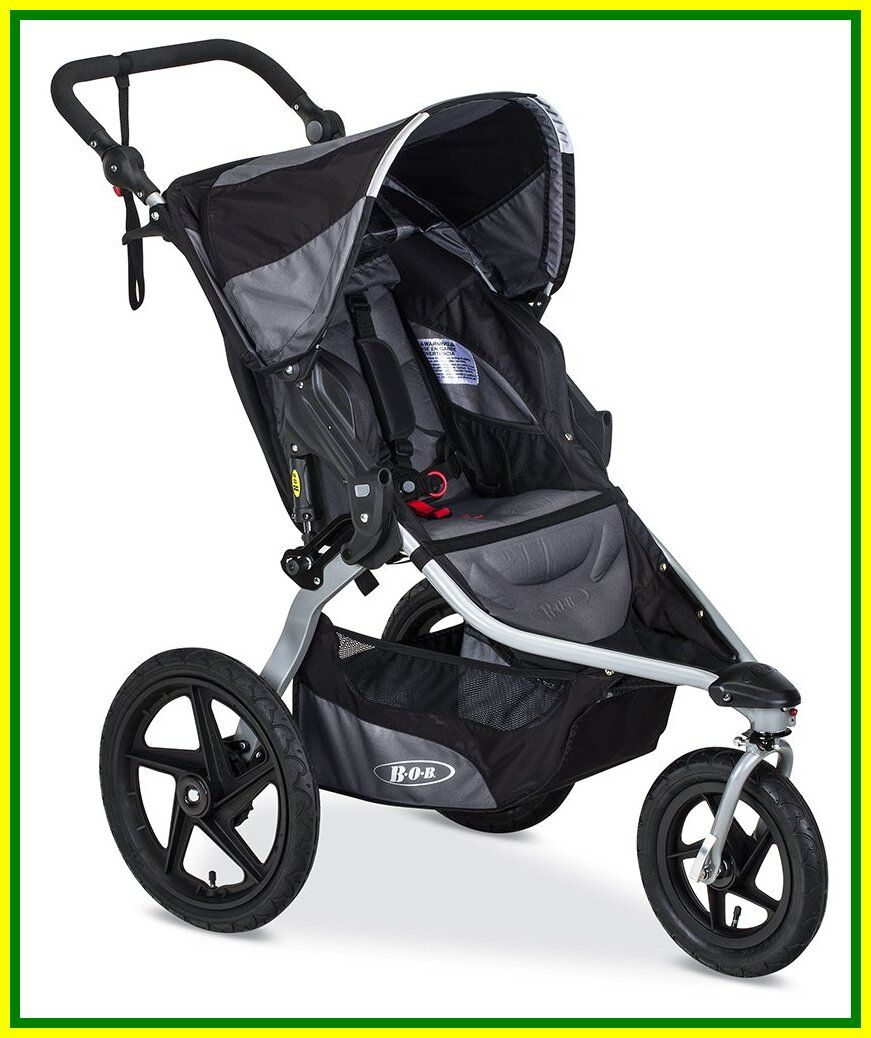 119 reference of triple jogging stroller bob in 2020