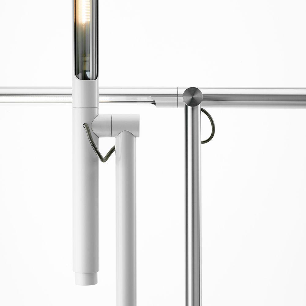 Brazo Floor Lamp By Pablo Http Www Lightopiaonline Com Brazo