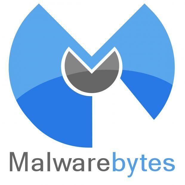 Anti malware скачать ключ