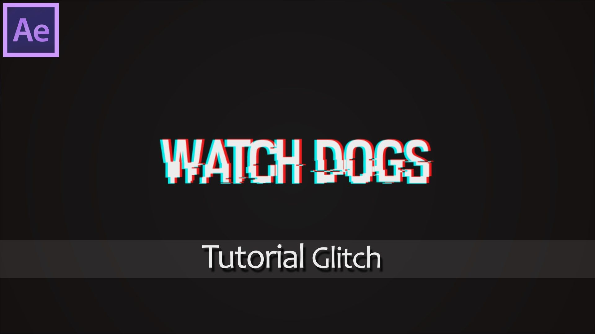 After Effects Training and Tutorials - lynda.com