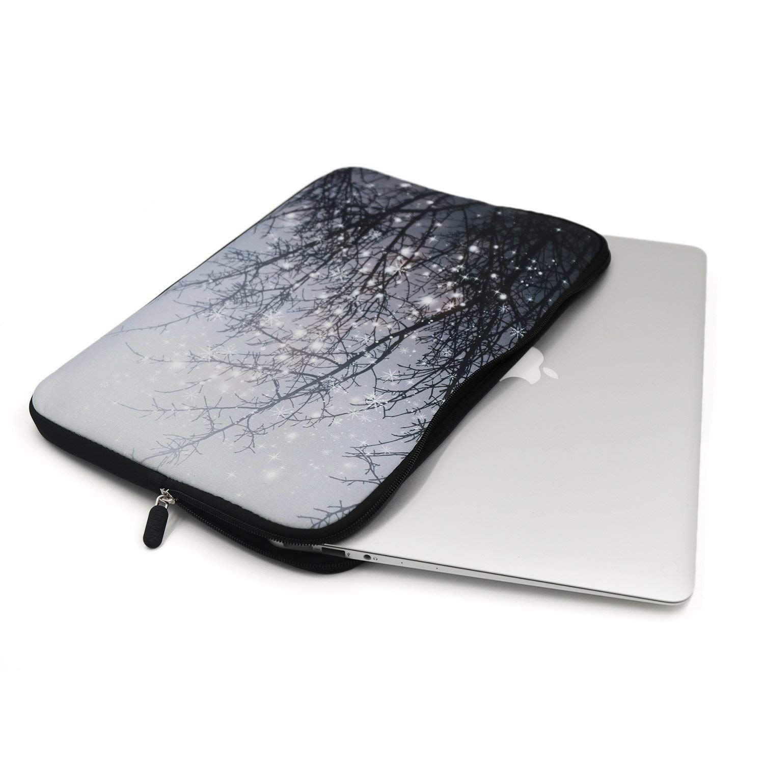 1213.3 Inch Laptop Sleeve Protective Notebook Bag Cover