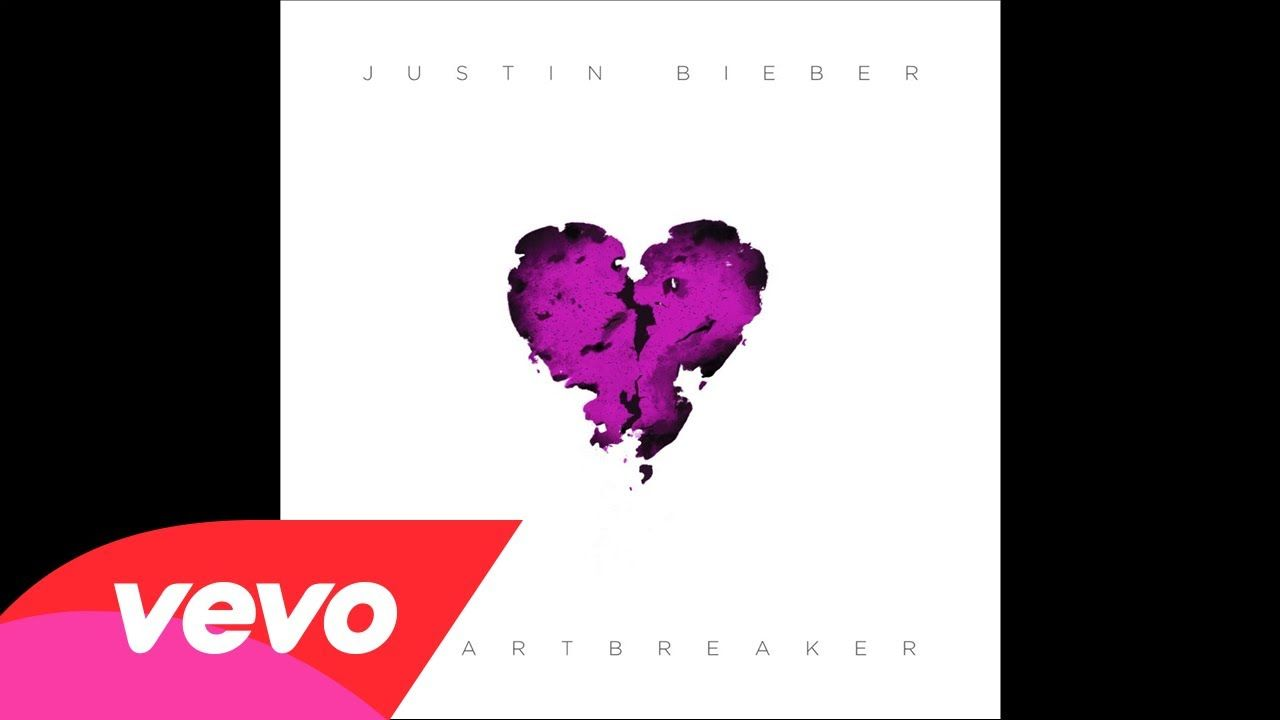 Justin Bieber Hearthbreaker This Is My Shih All About Justin Bieber Billboard Music Justin Bieber