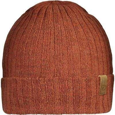 3ac718bb037 Fjallraven Byron Thin Hat