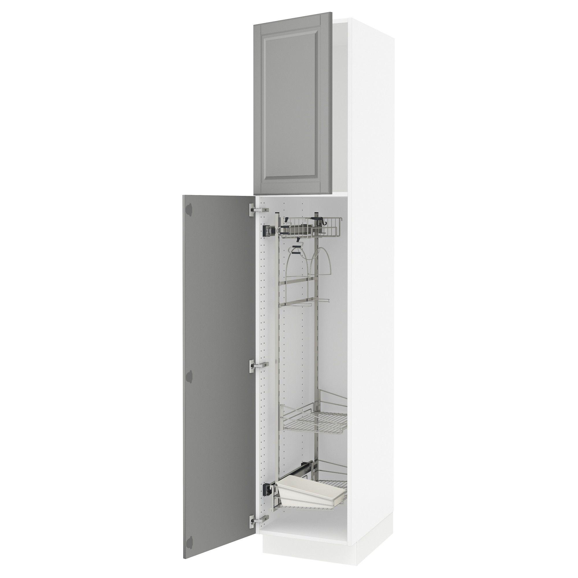 Us Furniture And Home Furnishings Ikea Kitchen Tall Kitchen