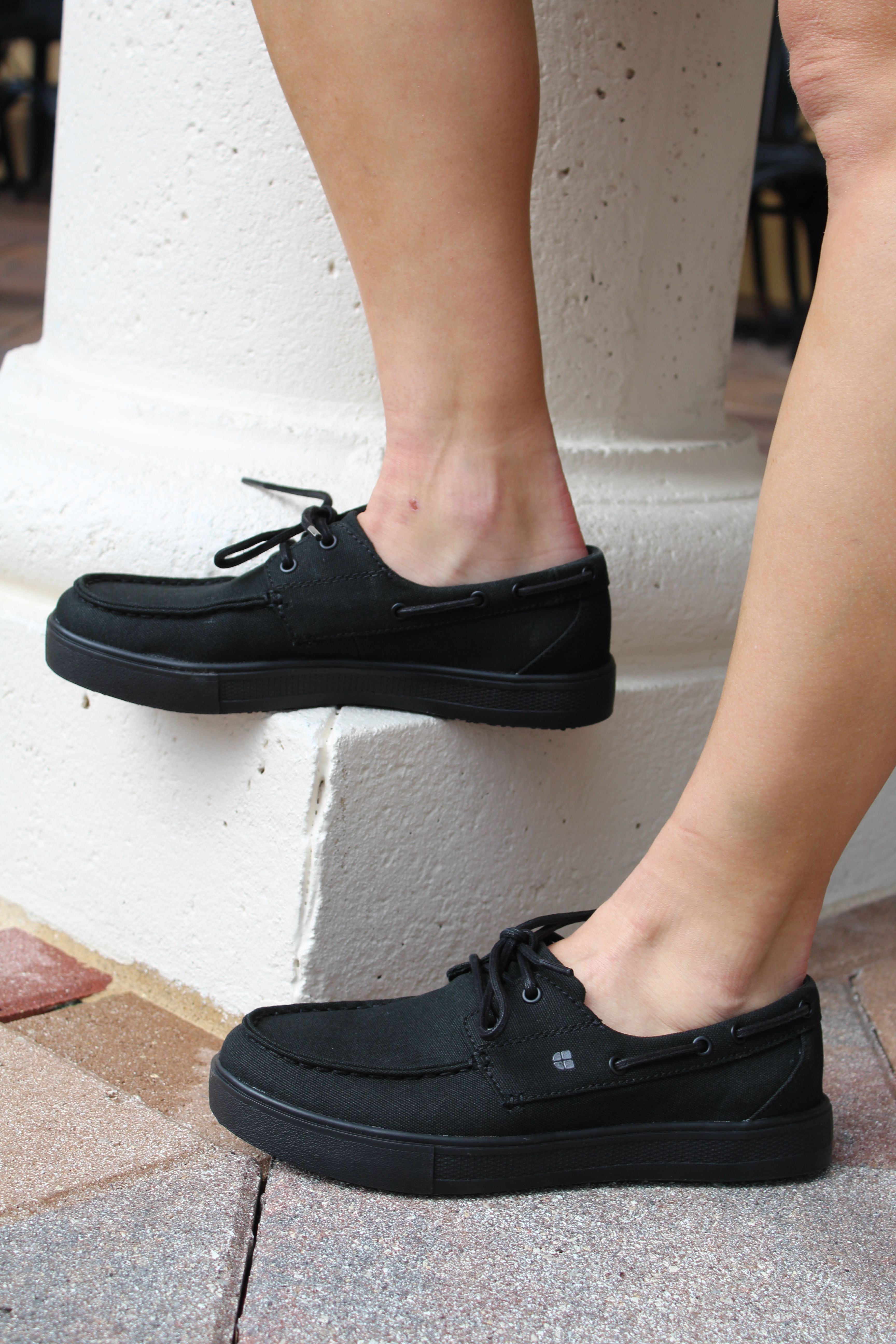 Pin on Shoes For Crews Women's Styles
