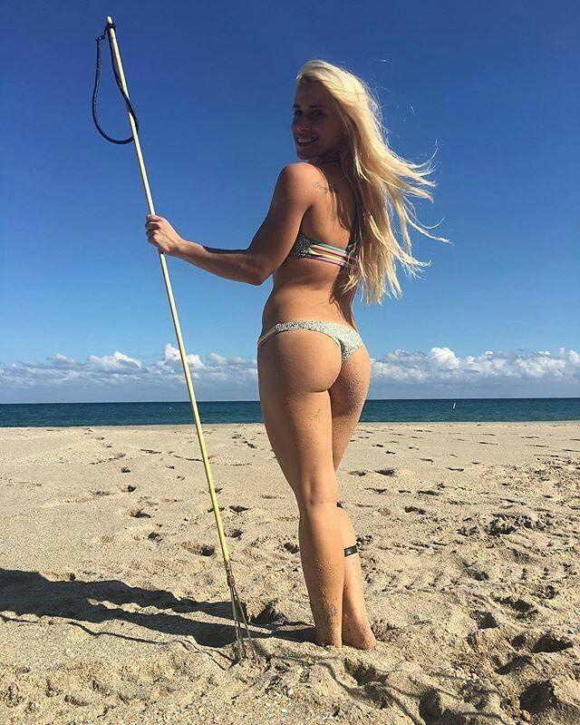 Fishing sexy girls fishing pinterest fish girls and for Sexy girls fishing