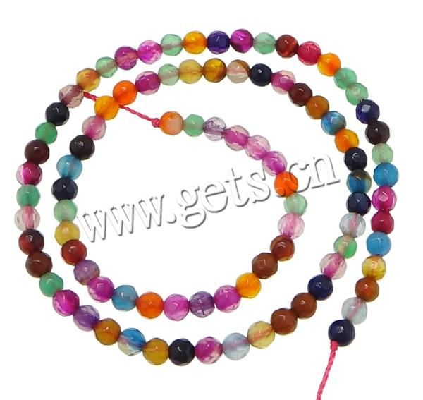 natural rainbow agate beads http://www.gets.cn/product/Natural-Rainbow-Agate-Beads_p774713.html