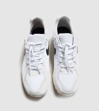 new style c5f8b 0c153 Nike x Fear Of God Skylon II Women s   Size