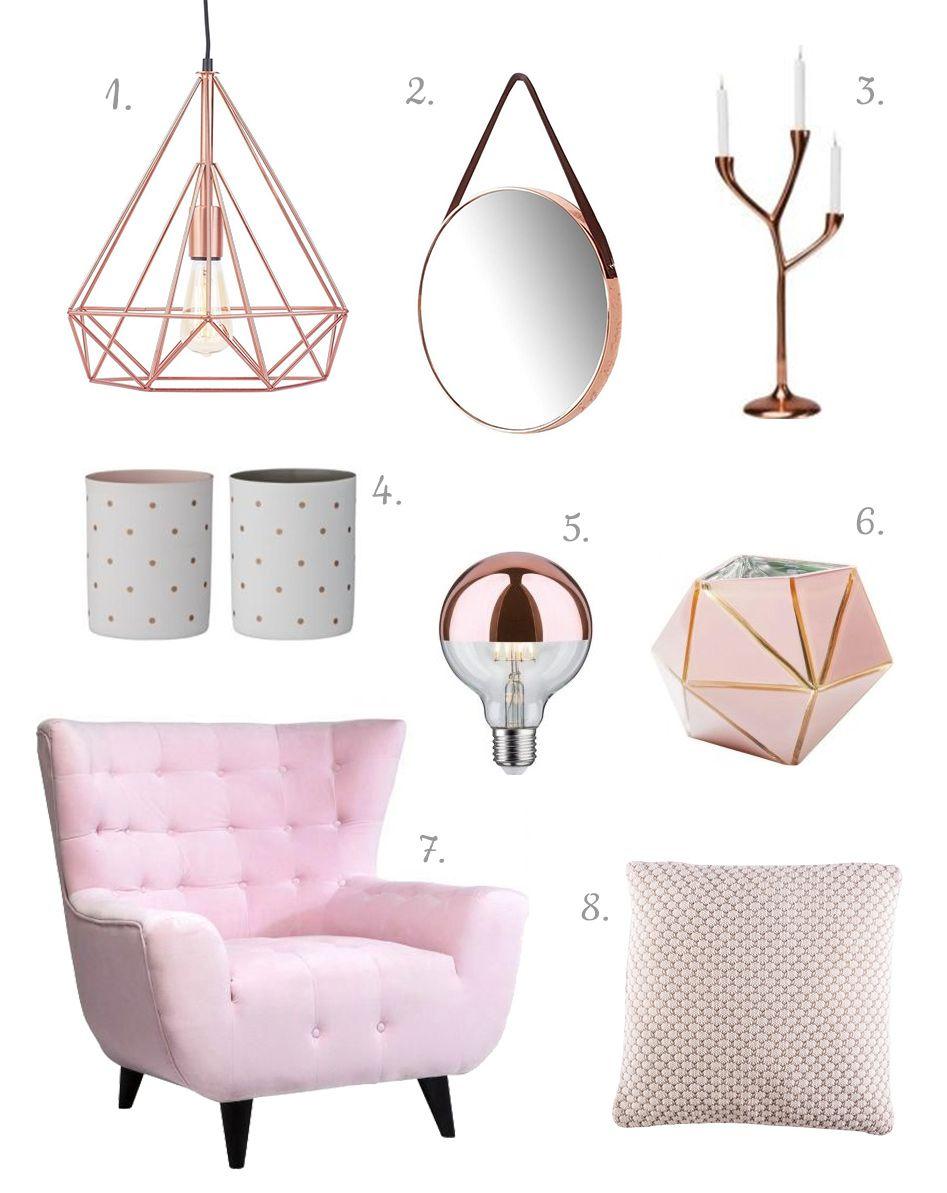 Szara Sypialnia My Bedroom Furniture Design Cozy