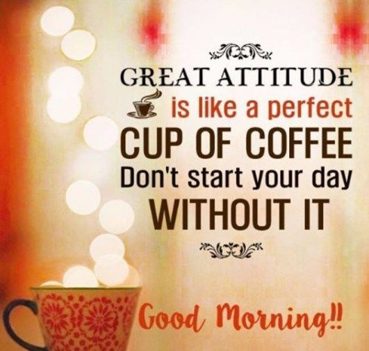 100 Good Morning Quotes With Beautiful Images Good Morning