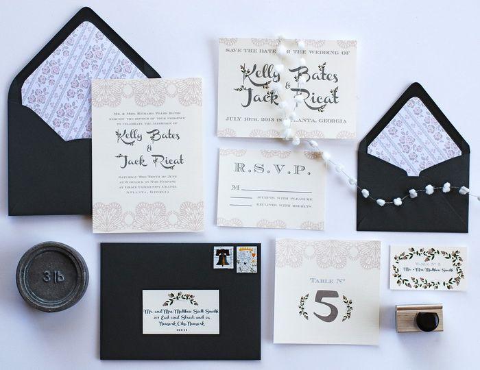 Target Wedding Invitations Template Best Wedding Invitation - Wedding invitation templates: target wedding invitation templates