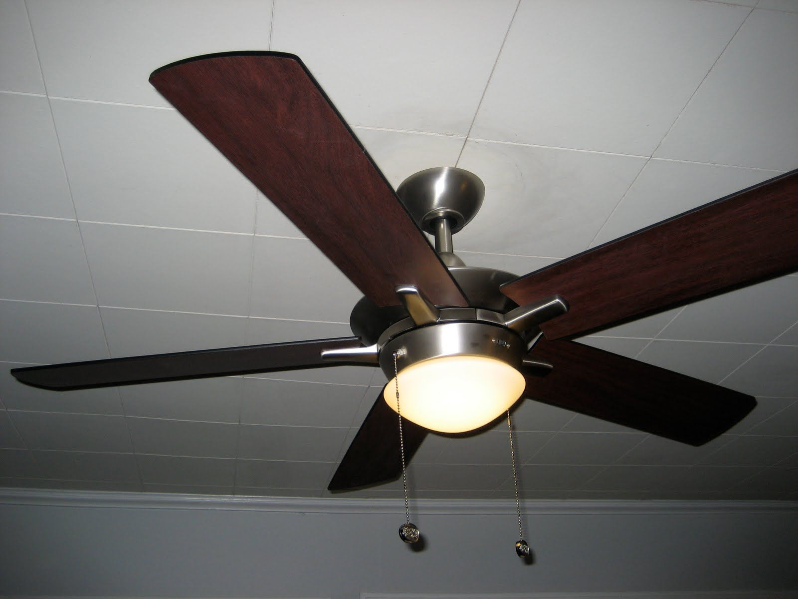 Nice Cool Bedroom Ceiling Fans Part - 3: 1000 Images About Lights And Ceiling Fans On Pinterest .