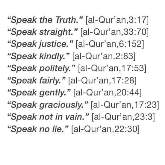 Dagangan forex islamic prayer