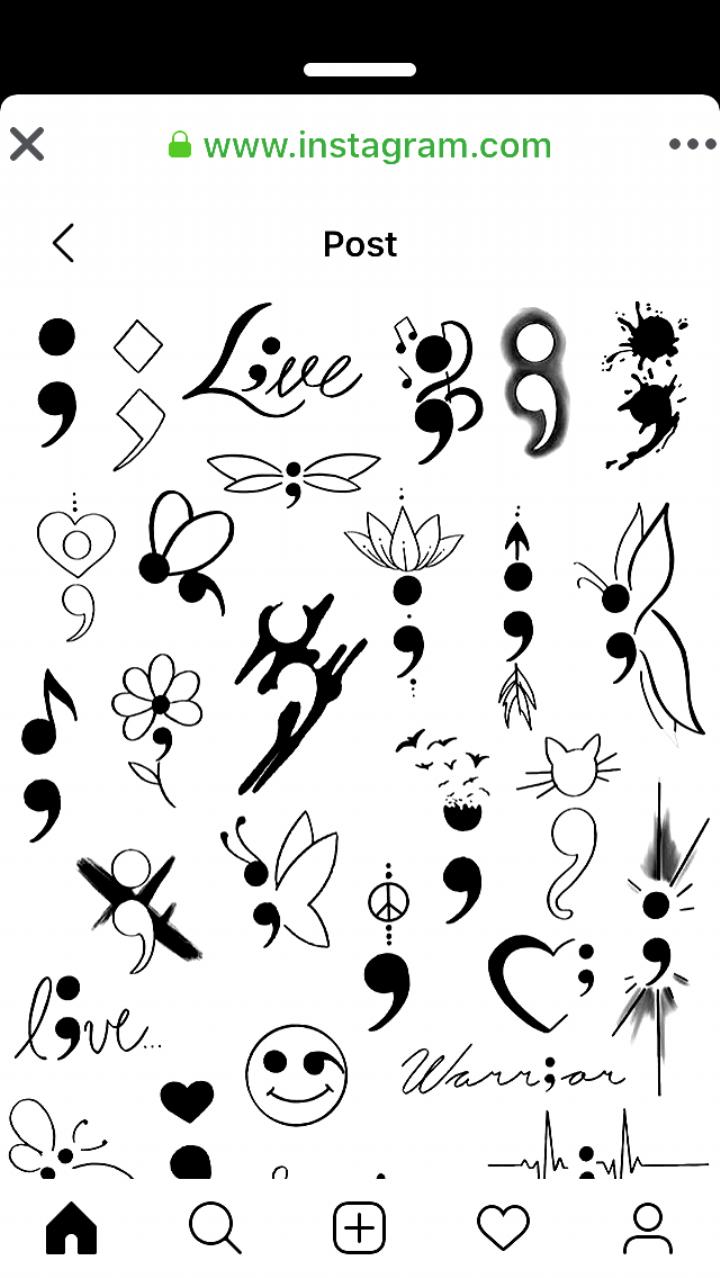 20 tattoo ideas   easy doodle art, mini drawings, cute easy drawings