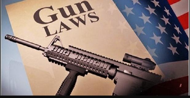 Pin on Gun Violence vs Gun Safety