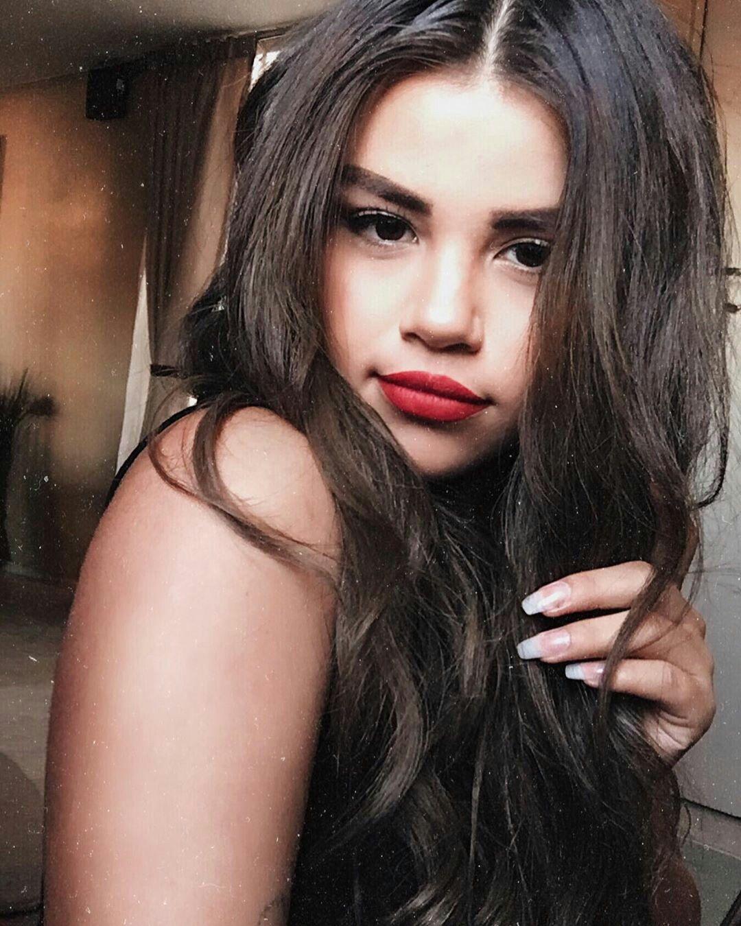 Pin By Samantha Hopper On Sofia Solares Selena Gomez Instagram Selena