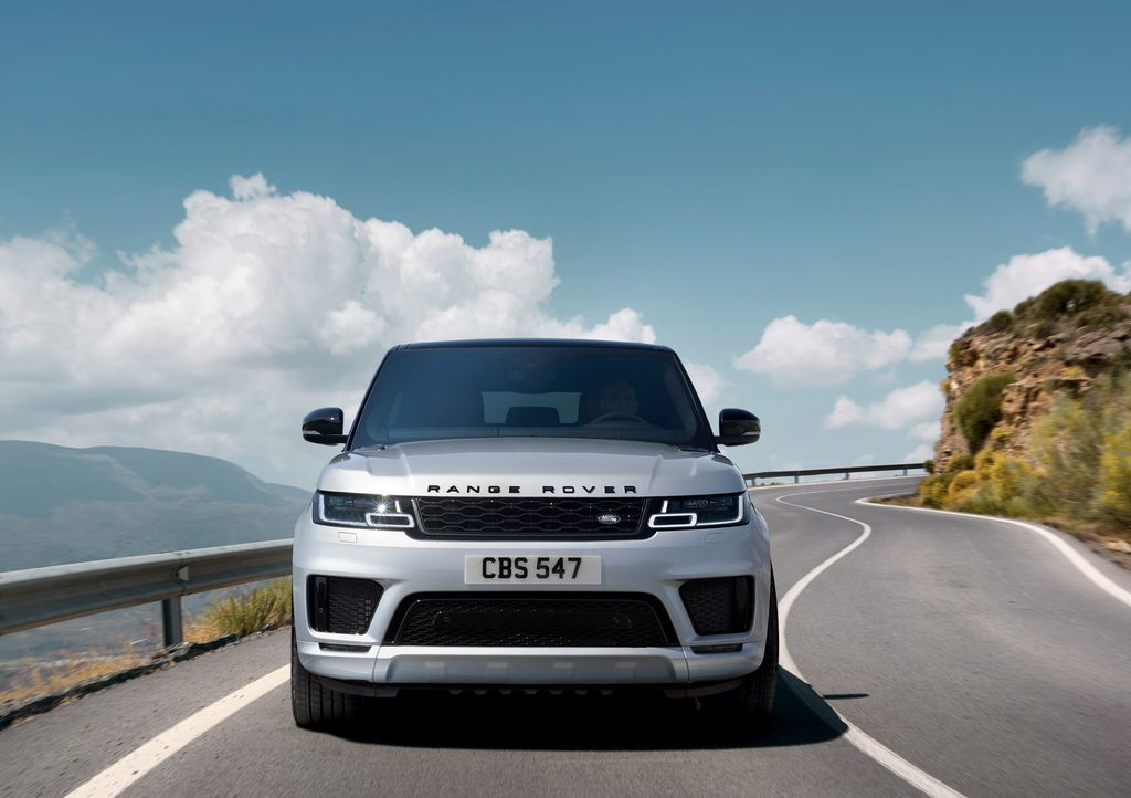 The Difference Between Ordinary And Extraordinary Is The Extra For A Limited Time Marshall Military Sales Is Offer Range Rover Sport Range Rover Classic Cars