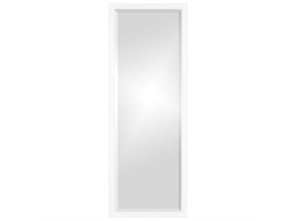 Howard Elliott Colfax White Mirror